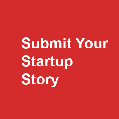 Submit Your Startup Story India